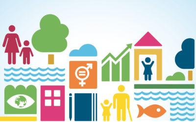 ¿Qué son los ODS en la Agenda 2030?