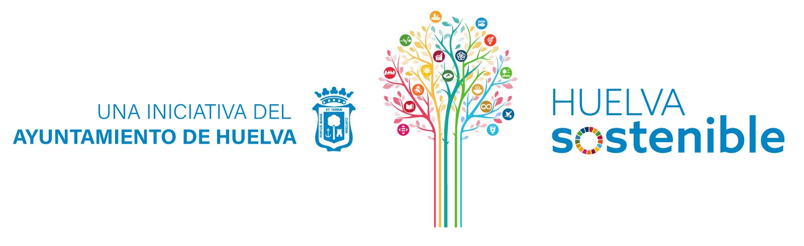 Huelva Sostenible - Ayuntamiento de Huelva