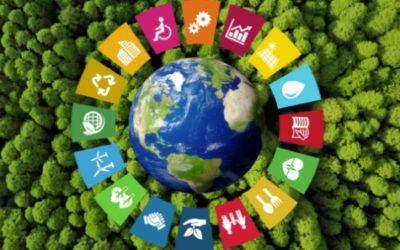España escala hasta el puesto 20 en desarrollo sostenible