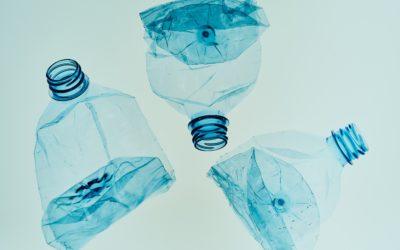 Cinco asignaturas pendientes que la Ley de Residuos debe superar en  septiembre si quiere provocar un cambio real